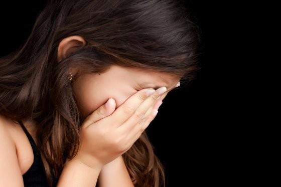 Как выявить жестокое обращение с ребенком