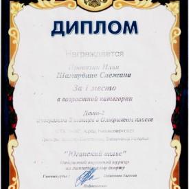 provozin_shamardina_1_mesto_6_tancev_ok.jpg