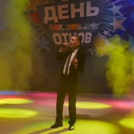 Руслан Валиев