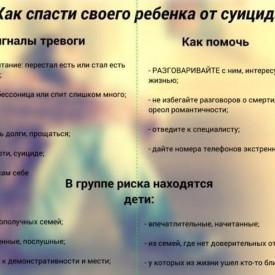 O_Fnxk2ZDq0.jpg