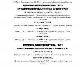Profi_1_mesto_1.png