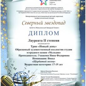 2_L_Novyj_den.jpg