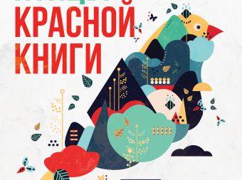 Городской интернет - конкурс рисунков «Птицы Красной книги» (0+)